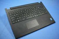 "Dell Inspiron 15 3542 15.6"" Genuine Palmrest w/Touchpad M214V 460.00H03.0004"