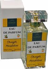 Eau de Parfums Esténat pour Dame 100 ml FLEUR D'ORANGER - MANDARINE