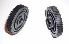Gear Box Transfer Case Servo Actuator Motor Repair Gear for BMW X3 E83 X5 E53