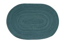 Pichler Tischset SAMBA | eukalyptus - 48 x 33