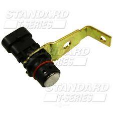Engine Crankshaft Position Sensor Standard PC123T