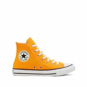 Scarpe da uomo arancione Converse | Acquisti Online su eBay