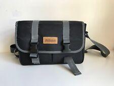 Nikon Digital Camera Bag Case Cover SLR DSLR for Nikon