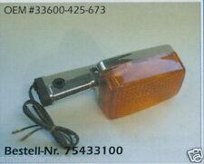 Honda CB 750 K RC01 - Lampeggiante - 75433100