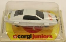 Corgi 'Juniors' James Bond Lotus
