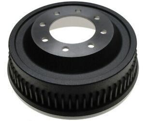 Raybestos 9568R R-Line Brake Drum For 94-00 Dodge 2500