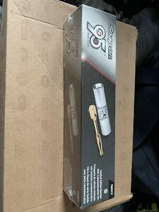 Snap On Limited Edition Ratchet F80XCV 3/8