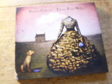 Shawn Colvin - These Four Walls [CD Album] 2006