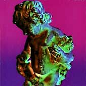 Technique by New Order (UK) (CD, Jan-1989, Qwest)
