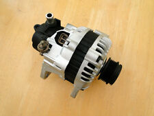 A2231 Kia Carnival II Hyundai Terracan 2.9 CRDi 110 A Amp NEW ALTERNATOR