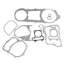 All Gaskets set for GY6 150cc 157QMJ Chinese Scooter Moped ATV engines