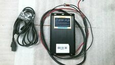 Used Lead Acid Battery Charger Output: 48V 5A - Input 100-240V - 60 day warranty