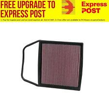 K&N PF Hi-Flow Performance Air Filter 33-2367