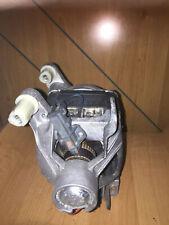 Motor f. Whirpool AWE4716 C.E.SET. MCA 52/64-148 ALD 1 1,65A 360W