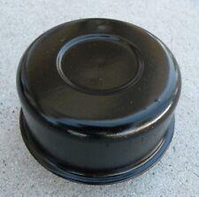 FORD THUNDERBIRD FE 428 390 OIL FILL FILLER BREATHER CAP LID 1962-1969 62-69 OEM