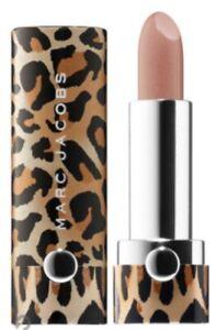 ~ New in Box ~  Marc Jacobs Beauty Le Marc Lip Frost Lipstick - SUGAR SUGAR