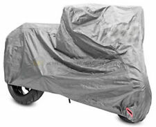 FOR APRILIA ETX 600 1990 90 WATERPROOF MOTORCYCLE COVER RAINPROOF LINED