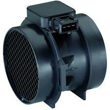 VDO 5WK96050Z New Air Mass Sensor
