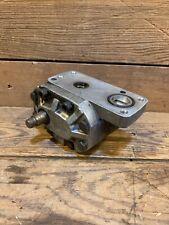 Used Hydraulic Pump International 856 756 1566 1466 766 1066 706 966 806 Tractor