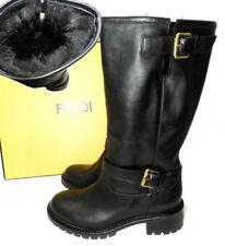 Fendi Women's Boots for sale   eBay