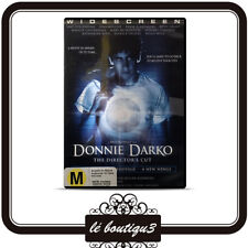 Donnie Darko (DVD, 2004)