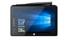"PIPO X9S 8.9"" FHD TV BOX Mini PC Tablet Windows 10 Intel Quad Core 4GB/64GB HDMI"