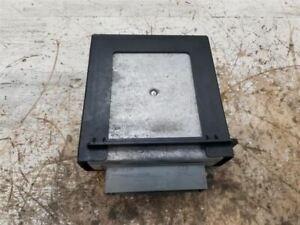 2000 FORD F250SD 8-330 PICKUP ECM ELECTRONIC CONTROL MODULE OEM 155261