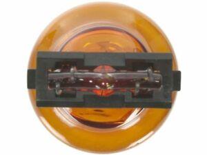 For 1997-2005 Chevrolet Venture Turn Signal Light Bulb Front Wagner 25615JP 1998
