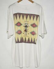 New listing Galt Sand Vintage Native Southwestern T-Shirt Made in Usa Men's Large
