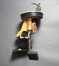 BMW E36 3-Series Right Fuel Pump w Level Sender 1992-1995 318i 325is M3 OEM USED