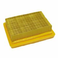 Main Paper Air Filter Fits Stihl BT120 & BT121