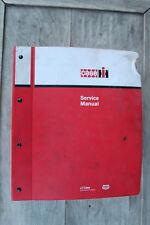 Case-IH 90 and 94-series tractors original service manual #8-23963