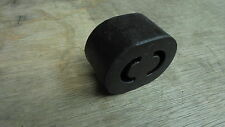 Triumph STAG ** EXHAUST MOUNTING RUBBER ** DOLOMITE, 2000 / 2500 Etc. Softer!