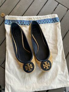 tory burch shoes 6.5