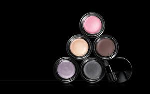 Revlon Colorstay Creme Eye Shadow Includes Bolds, You Choose