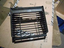 Yamaha 550 Vision XZ550 XZ 550 1982 82 radiator cooling cover guard shroud