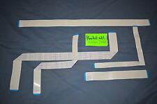 Samsung PN64D8000FF Ribbon Cables PN64D8000FF