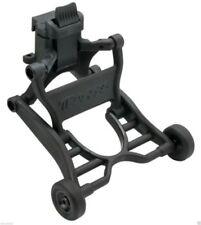 Traxxas 5472 Wheelie Bar Assembled 1 10 Revo 2.5 3.3 E-Revo