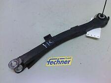 Querlenker HL MB W219 CLS Klasse Wishbone 2009 R2303521105 Schubstrebe L=R AMG