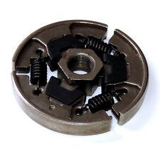 CLUTCH ASSEMBLY FITS STIHL 017 018 021 023 025 MS170 MS180 MS210 MS230 MS250 NEW