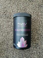 Nyos Magnesium Powder 1kg