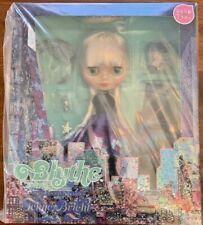 CWC Limited 19th Anniversary Neo Blythe Tokyo Bright TAKARA TOMY