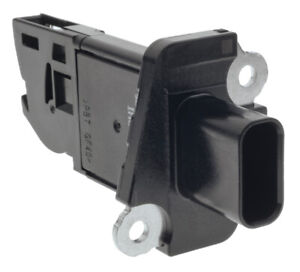 PAT Air Flow Meter Insert AFM-239 fits Volvo V60 1.6 T4, 2.0 T5