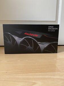 ✅ AMD Radeon RX 6800 Grafikkarte ✅ NEU | OVP | Versiegelt ⚡️