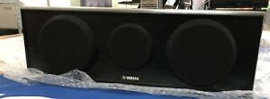 Yamaha NS-C150 Center Channel Loundspeaker
