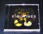 FIGURINES FIGURINES CD EXPÉDITION RAPIDE NEUF ET DANS L'EMBALLAGE D'ORIGINE