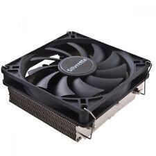 Alpenfohn Silvretta CPU-Cooler 92mm