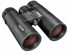 Bushnell Legend Binoculars L Series 198842 Black 8x42