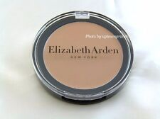 Sponge-On Cream Foundation Makeup Elizabeth Arden Flawless Finish Perfect Beige
