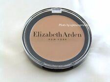 Elizabeth Arden Flawless Finish Sponge-On Cream Foundation Makeup Perfect Beige